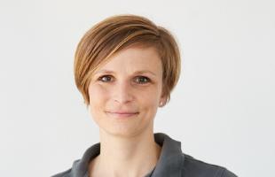 Julia Knirr
