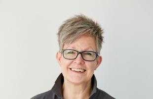 Melanie Rhenisch