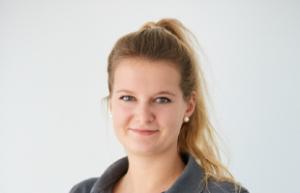 Vivien Schwarz