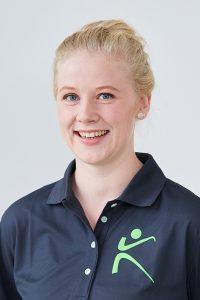 Anneke Bergmann
