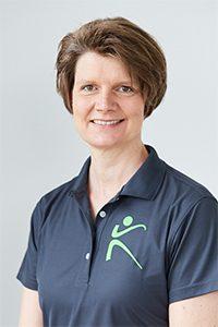 Annika Stratmann